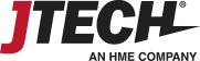 JTECH Logo